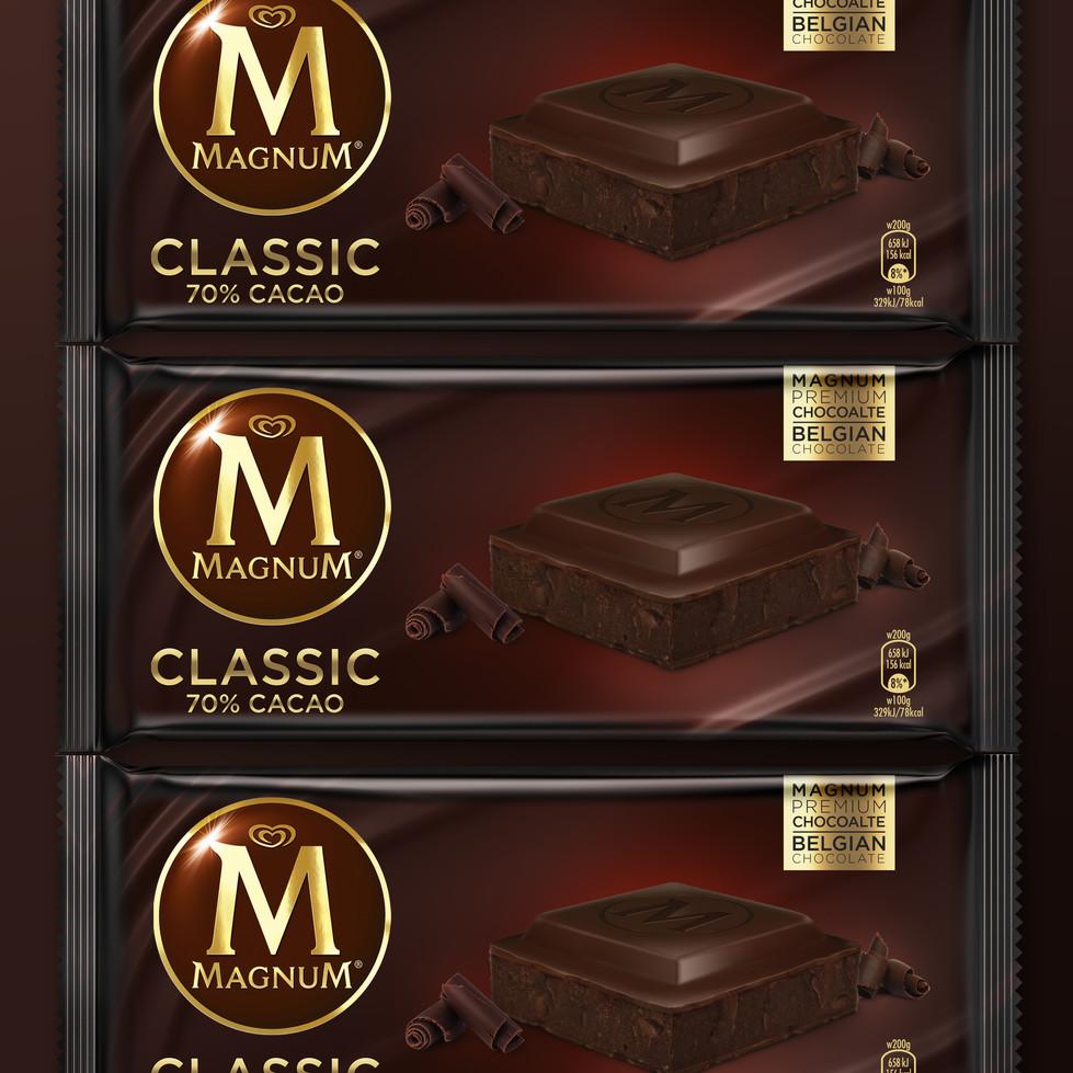 3D_Pack_Magnum_Chocolate_CLASSIC_1.jpg