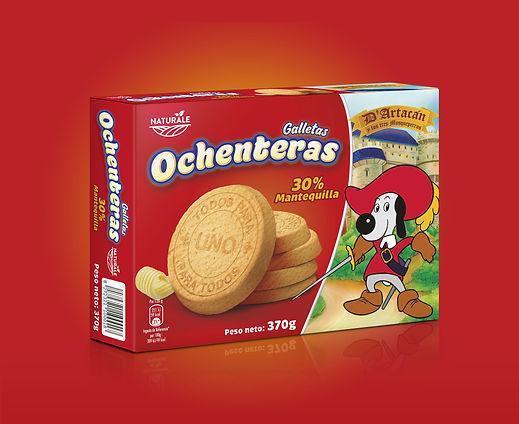 3D_Galletas_Ochenteras_Caja_Dartacan.jpg