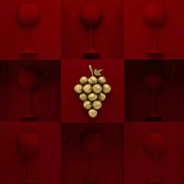 • Wines