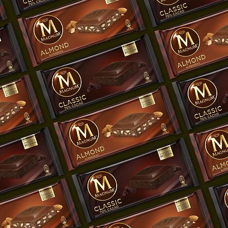 3D_Pack_Magnum_Chocolate_Boegon.jpg