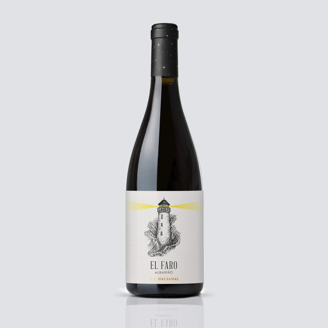 Wine_EL_FARO.jpg