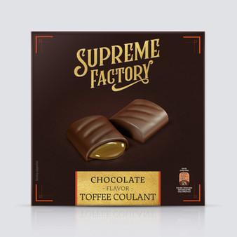 Supreme Factory