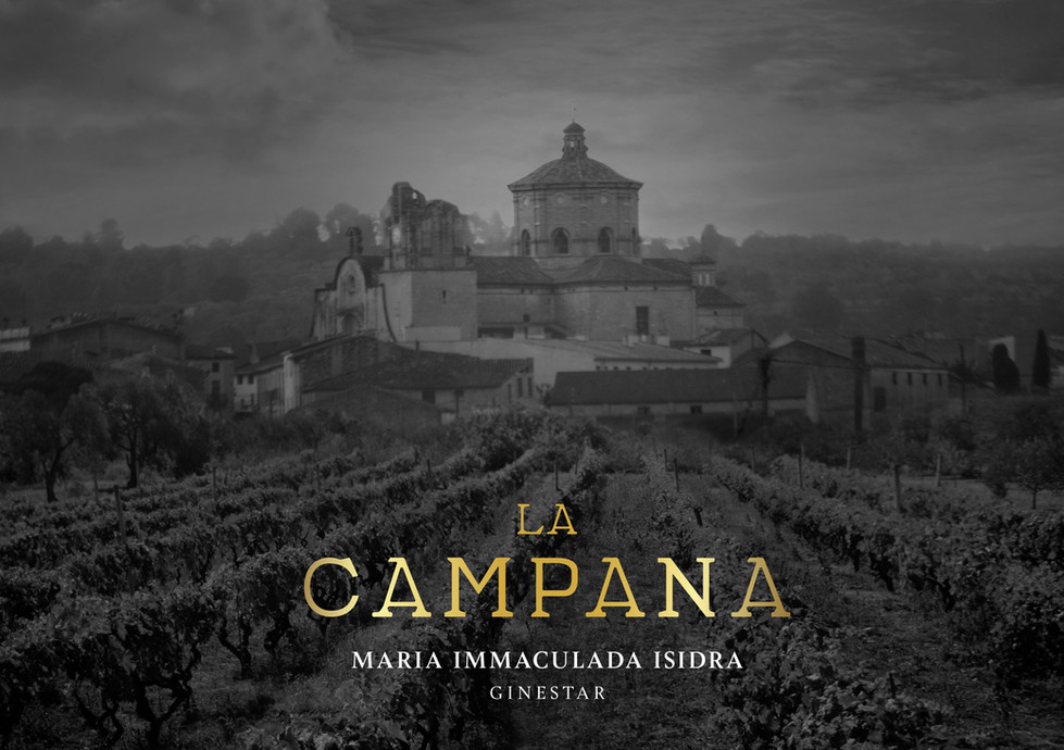 La_Campana_PRES_1.jpg
