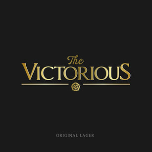 The Victorious