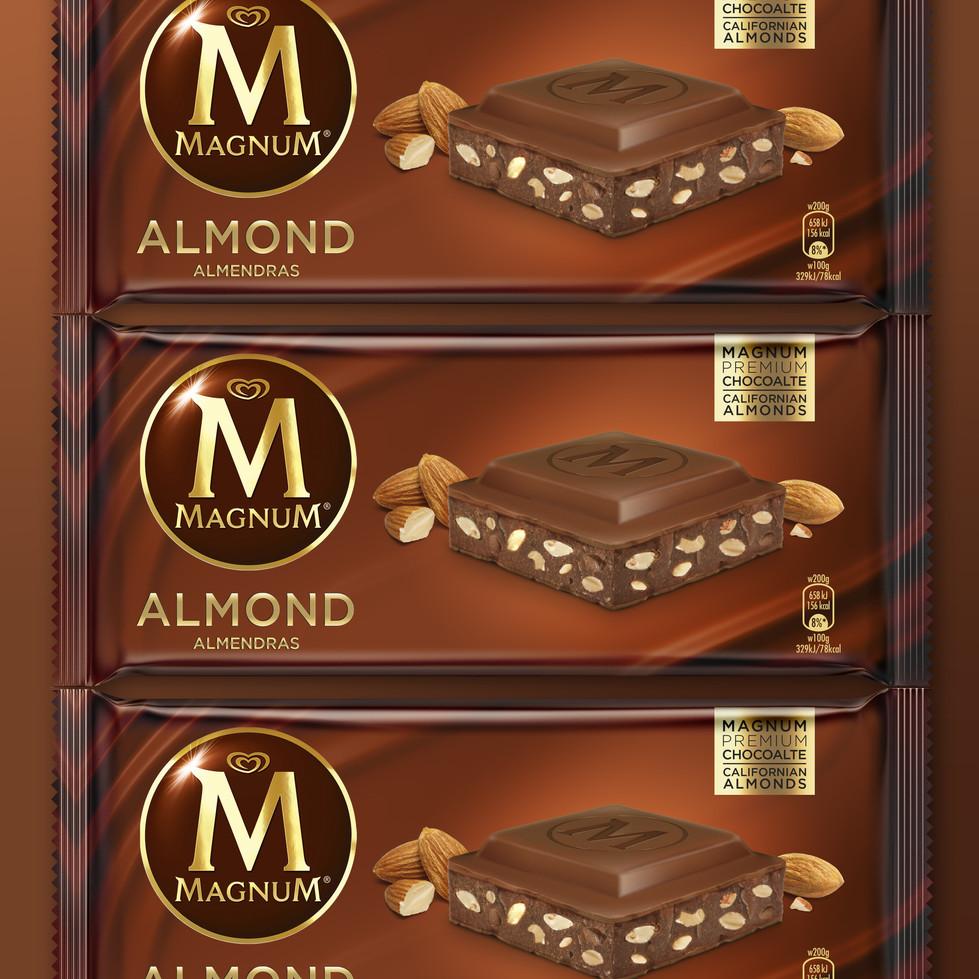 3D_Pack_Magnum_Chocolate_Almond_1.jpg