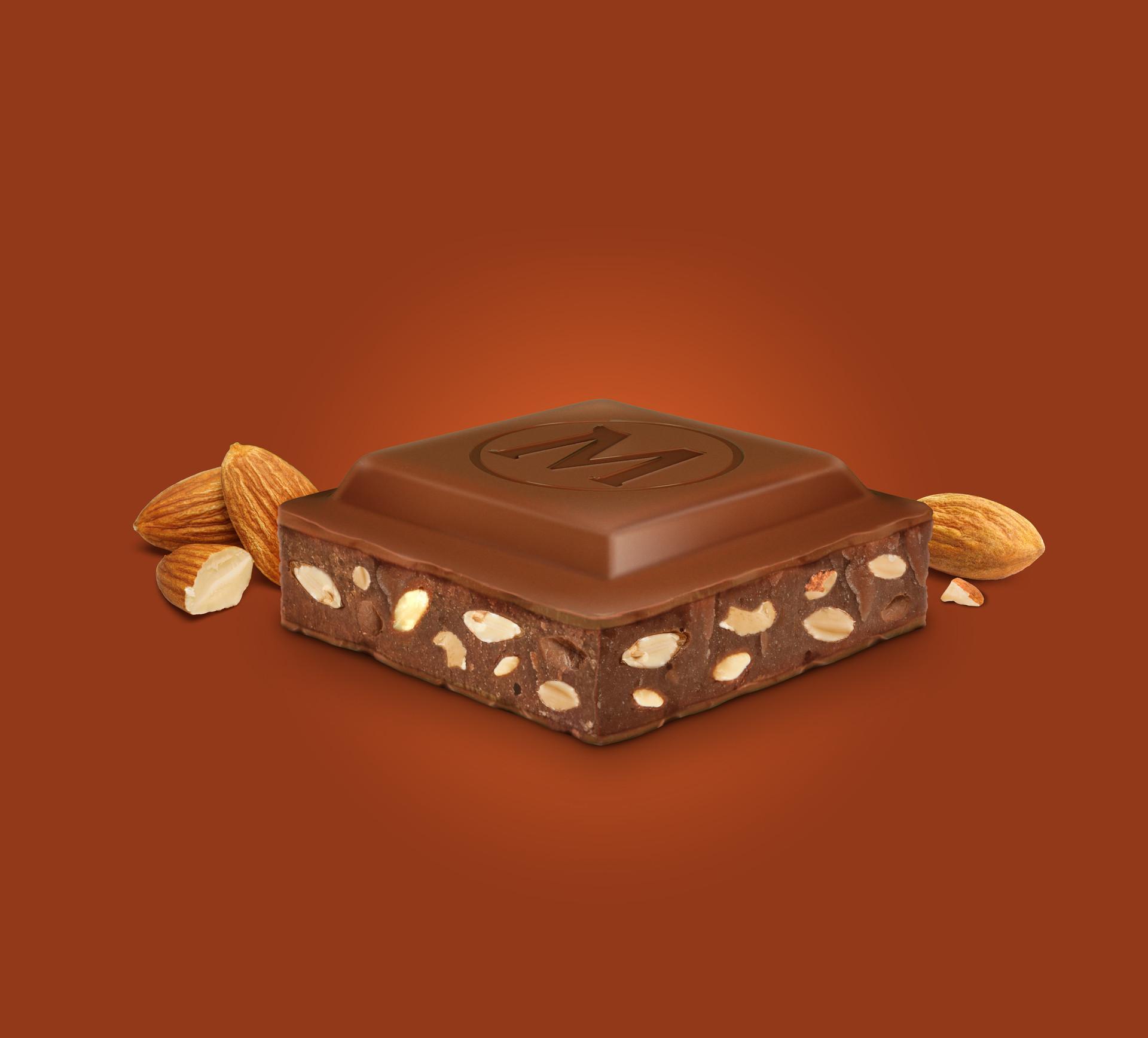 CHOCOLATE_ALMENDRAS.jpg
