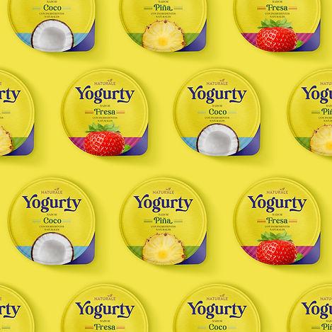 3D_Naturale_yogur_TOP_BODEGON.jpg