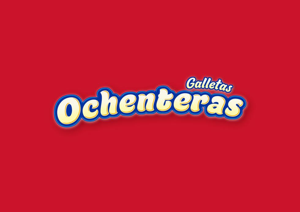 Logo_Galletas_Ochenteras.jpg