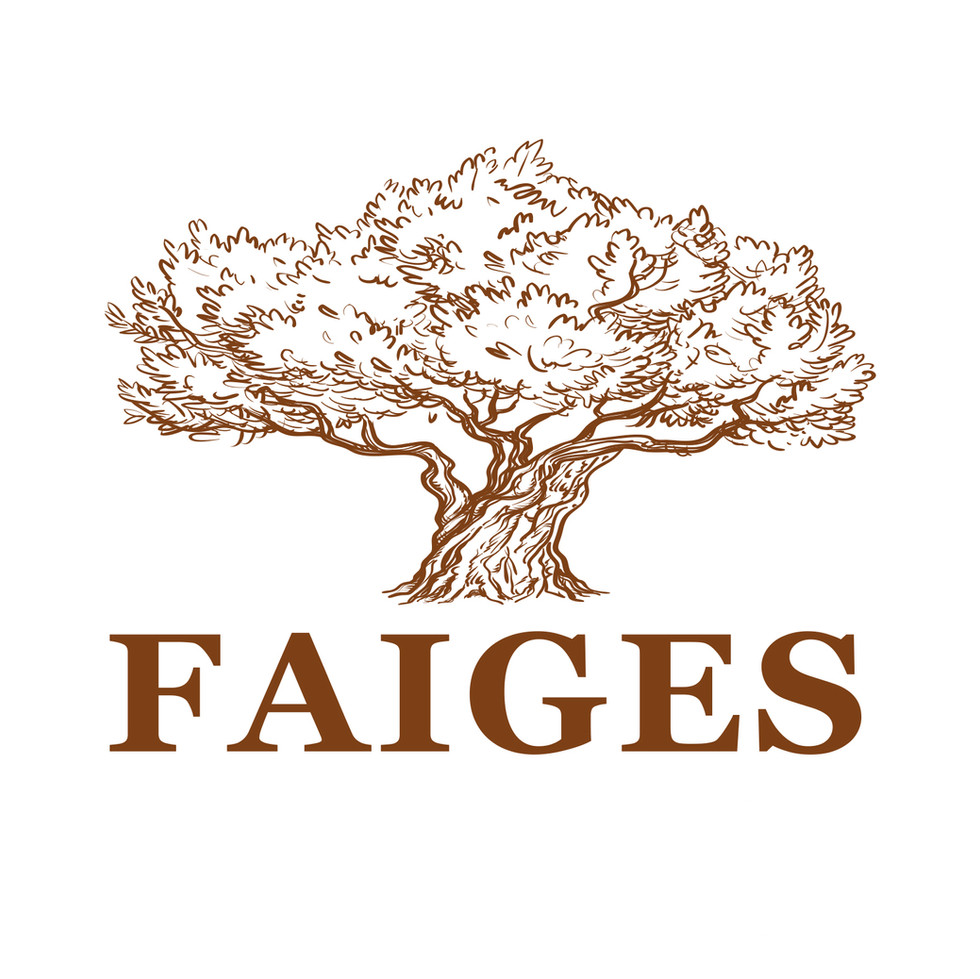Oli_Faiges_Logo.jpg