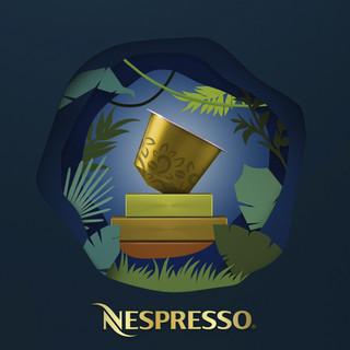 3d_nespresso.jpg