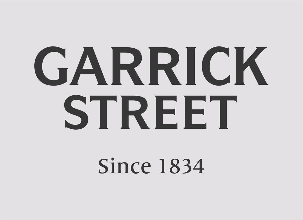 LOGO_GARRICK_STREET-01.jpg