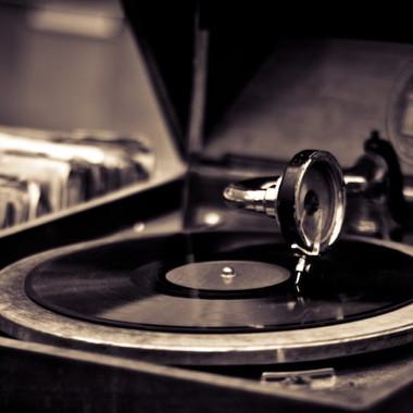 78rpm-records-2.jpg