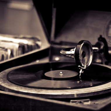 78rpm-records-2.jpg