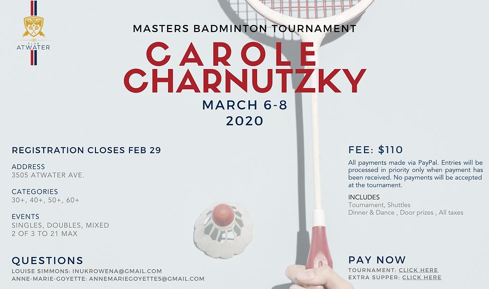 Badminton - web banner.png