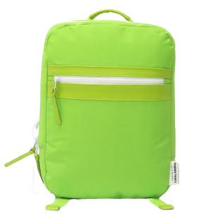 Glo Backpack
