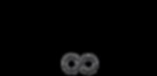 PRÊT À TABLE - large logo (2).png