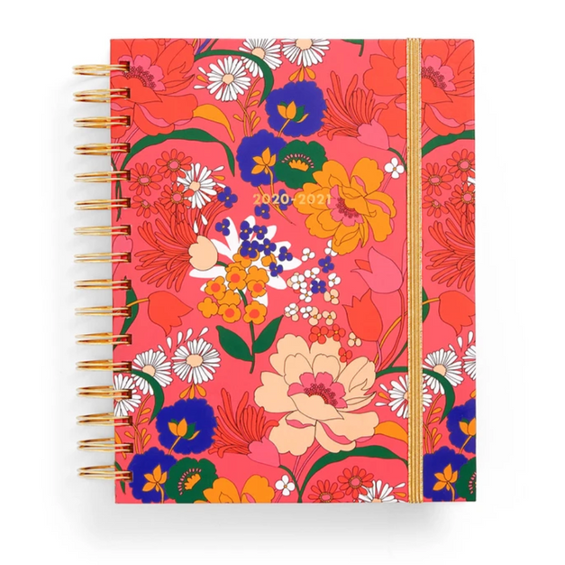 Super Bloom Planner (Alex's Pick!)