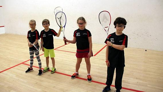 kids squash2.jpg