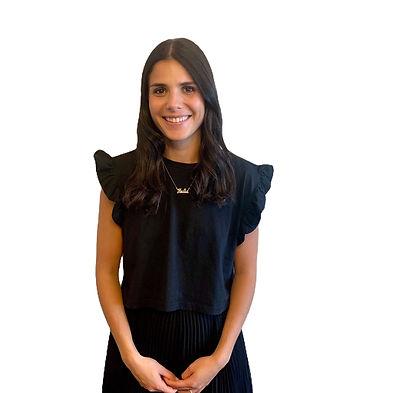 Julia Maison d'Étude tutoring, Montreal Maison d'Étude high school tutor, Montreal tutor for high-school student tutoring, Montreal students