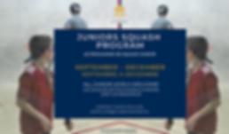 Junior Squash Website Banner  (3).png