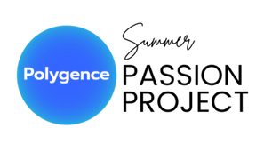 WEB%20-%20ACE%20Summer%20Program%20(2)_e