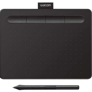 Tutor-Recommended Tablet