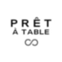 PRÊT À TABLE - large logo (6).png