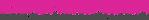 Logo_Eisenberger_2020.png