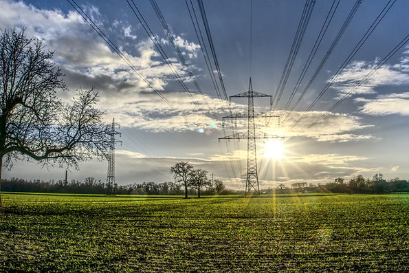power-line-3878176.jpg