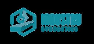 Industry Gymnastics Logo