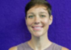 Coach Sarah F Headshot.jpg