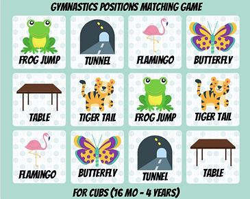 Gymnastics Matching Game.png