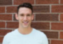 Trent Headshot.jpg