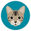 BabyBobcats-Teal.jpg