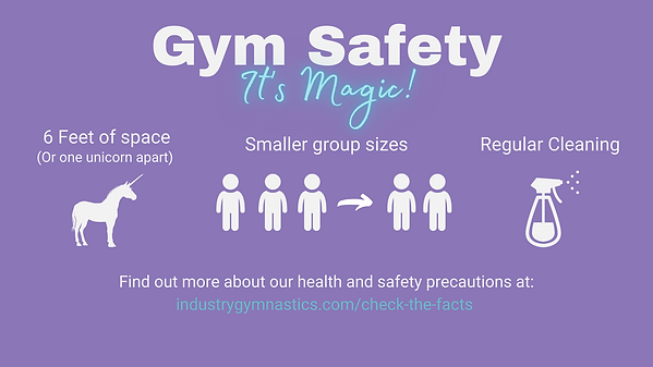 Gym Safety it's Magic .png