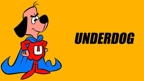 Believing in the Underdog