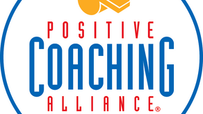 The Power of Positive: Positive Coaching Alliance