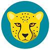 SpecialNeeds-Cheetah-Teal.jpg