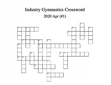 Crossword Puzzle.png