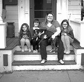 Kate porch.jpg