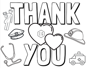 Essential Worker Thank you.png