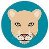 Cirque-Puma-Teal.jpg