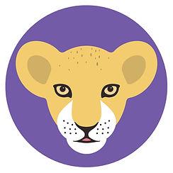 Cubs-Purple.jpg