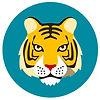 Tigers-Teal.jpg