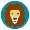 Lion-Teal.jpg