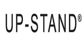 UP-STAND: Ensuring Accessibility
