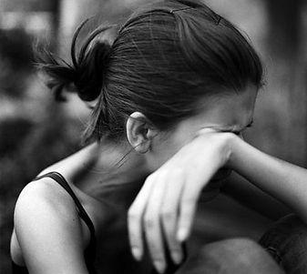 mujer-llorando.jpg