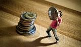 acumular-dinero-250711.png