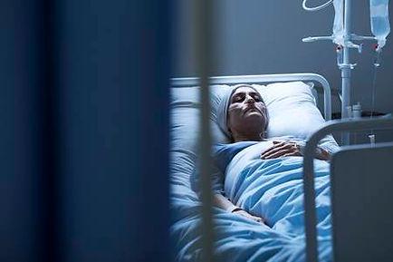 mujer enferma.jpg