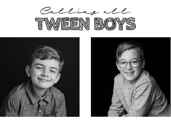 BW Boy model call Story-3.png